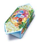 конфета Снежная парочка