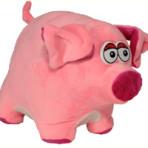 свинка Хрюня